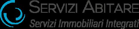 servizi-abitare-amministratore-condominio-latina-logo-pagina