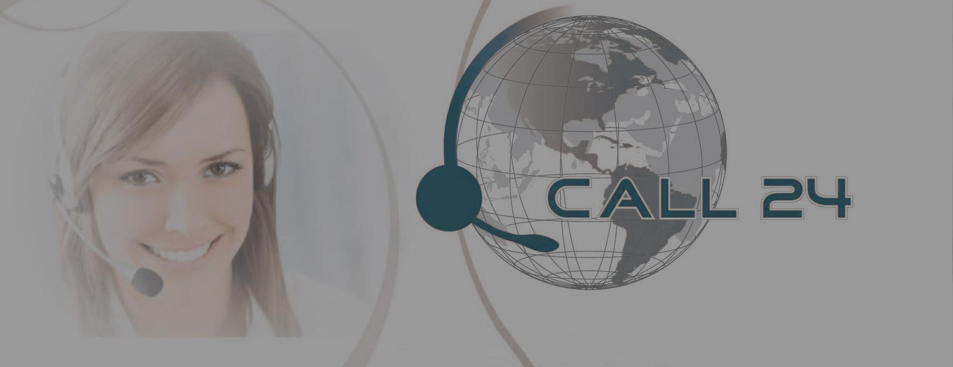 servizi-abitare-amministrazione-gestione-condomini-latina-header-intervento-h24