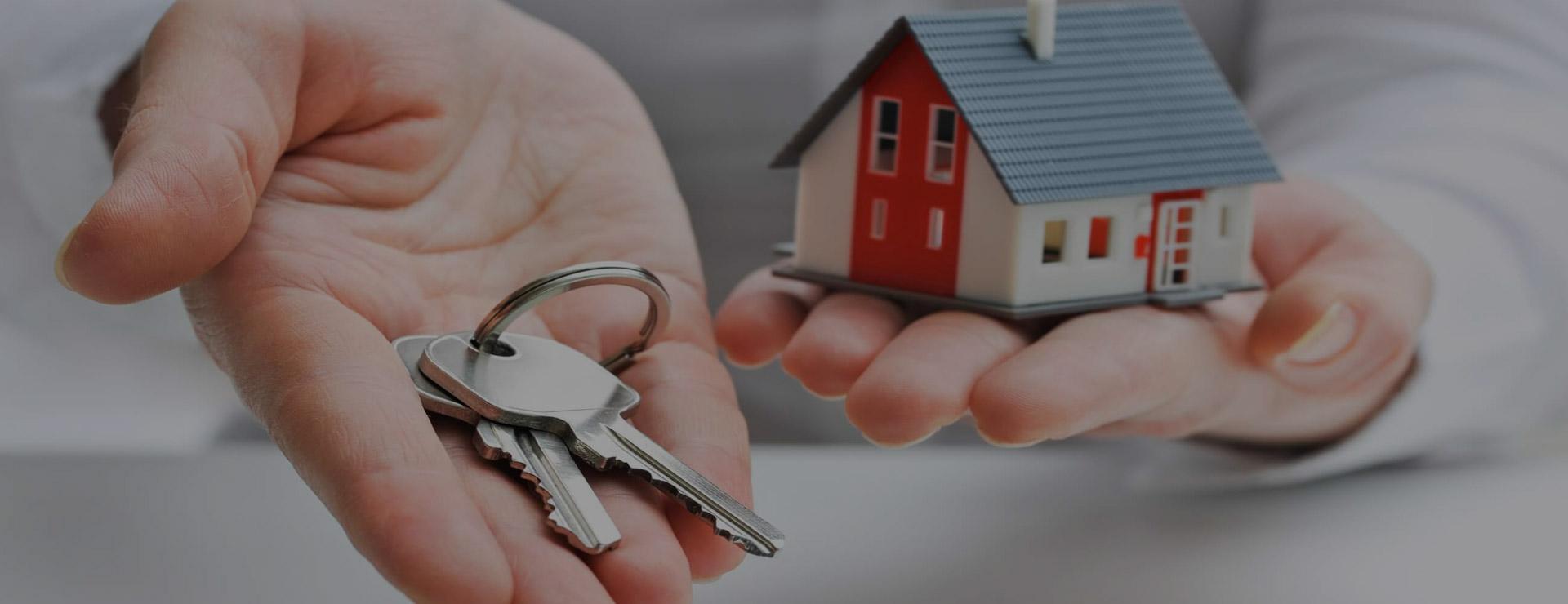 servizi-abitare-amministrazione-gestione-condomini-latina-header-acquisto-casa-2