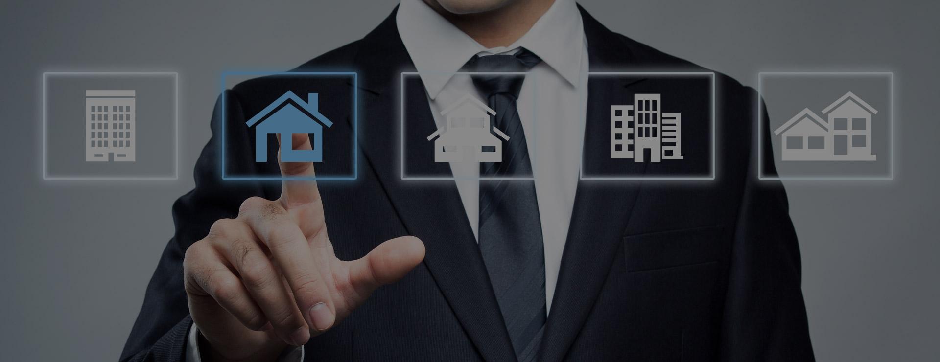 servizi-abitare-gestione-immobili-condomini-latina-frosinone-roma